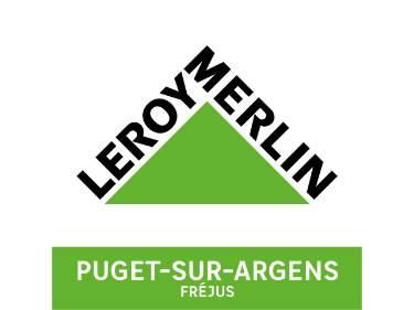 Leroy Merlin Puget Sur Argens Fréjus Retrait 2h Gratuit En