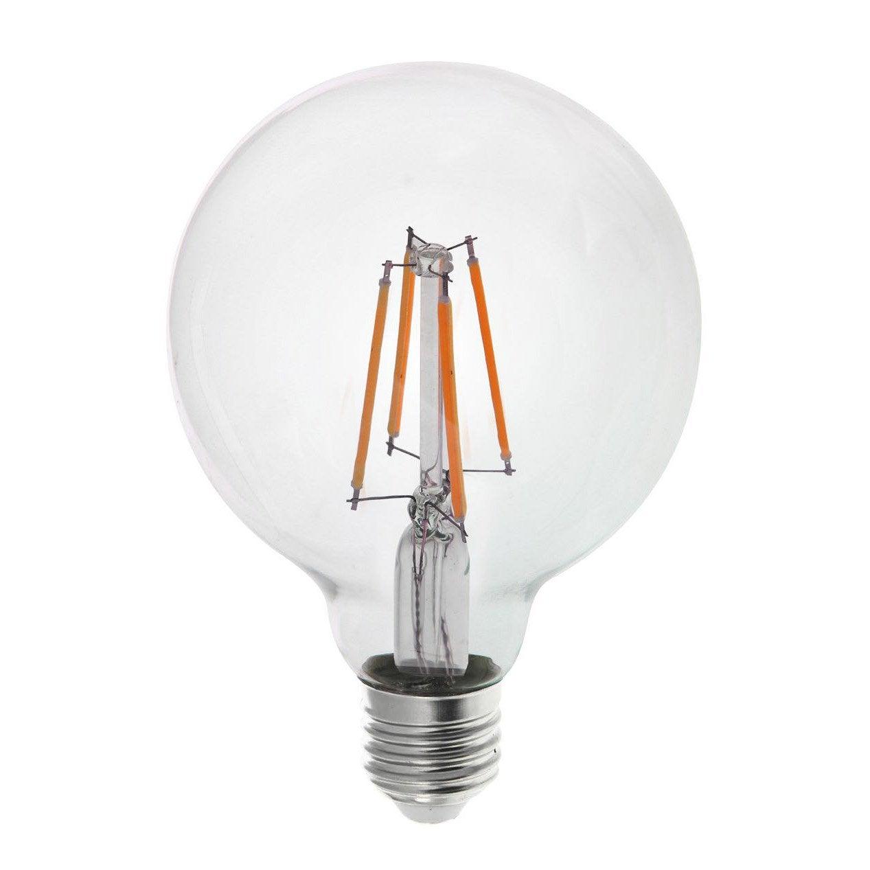Eglo Led Meilleur E27 PrixLeroy Au Ampoule Merlin vfYb7y6g