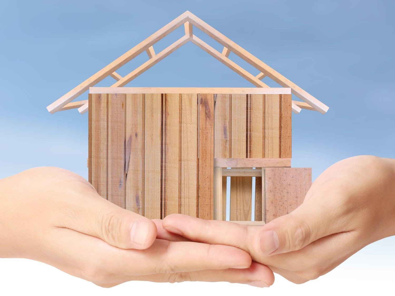 Les assurances des travaux de construction d'une maison individuelle