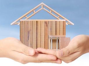 L 39 assurance multirisques habitation leroy merlin for Assurance maison en cours de construction