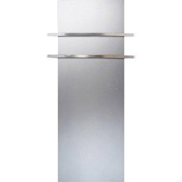 Sèche-serviettes électrique à rayonnement Thermovit 740 W