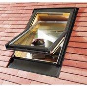 Remplacement d'un vitrage fenêtre de toit inférieur ou égal à 78x98cm