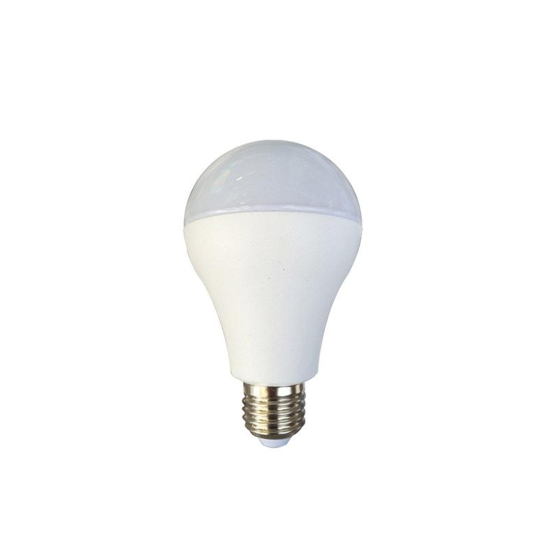 Ampoule Standard Led 20w 1901lm Equiv 120w E27 4000k Lexman