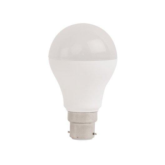 ampoule standard led 15w 1521lm quiv 100w b22 4000k. Black Bedroom Furniture Sets. Home Design Ideas