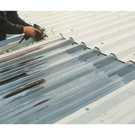 plaque imitation tuile toiture abri de jardin bac acier toiture polycarbonate au meilleur. Black Bedroom Furniture Sets. Home Design Ideas