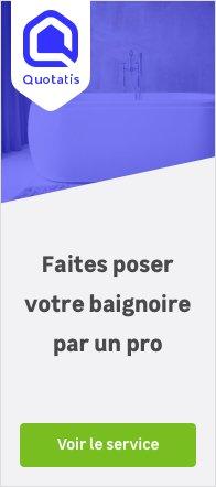 Baignoire Ilot Salle De Bains Au Meilleur Prix Leroy Merlin