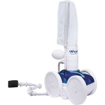 Robot de piscine électrique ZODIAC Polaris 280