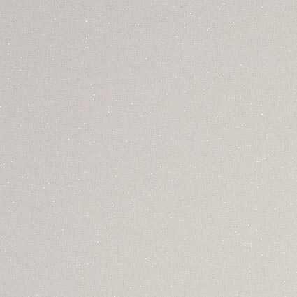 Papier Peint Intisse Paillette Gris Leroy Merlin