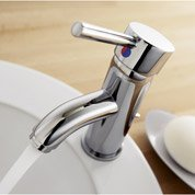 Remplacement express en 48 h d'un robinet