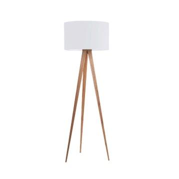 lampadaire salon liseuse lampadaire led halog ne au meilleur prix leroy merlin. Black Bedroom Furniture Sets. Home Design Ideas