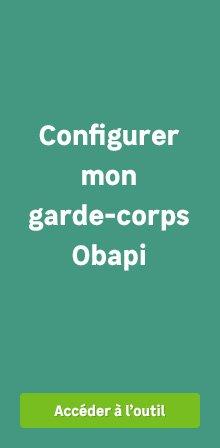 OAA-Obapi