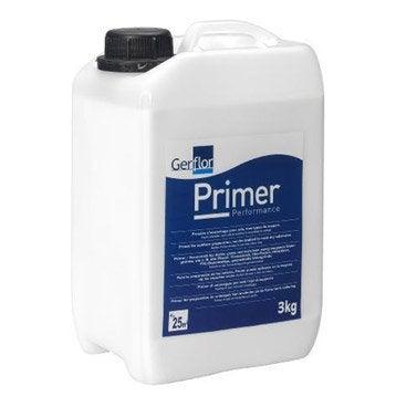 Sous couche et produits de pr paration moquette et sol vinyle au meilleur prix leroy merlin - Primaire d accrochage sol ...