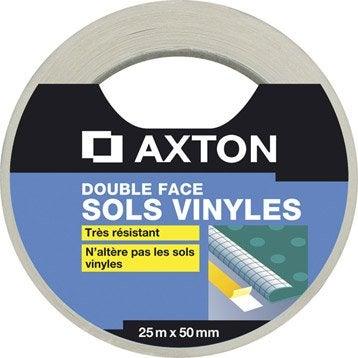 Double face colle pour moquette et sol vinyle au meilleur - Comment enlever du scotch double face ...