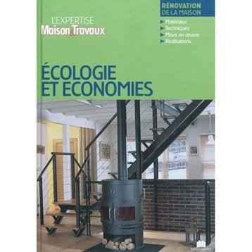 Economies & écologie, Massin