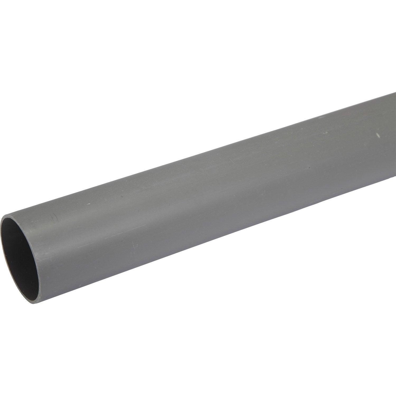 YoungRich 385 PCS Gaine thermor/étractable Set Wrap C/âble Manchon /Électrique Isolation Tube Assortiment Kit 7 Couleurs 9 Tailles Facile /à Utiliser avec Bo/îte pour DIY R/éparation R/éparation