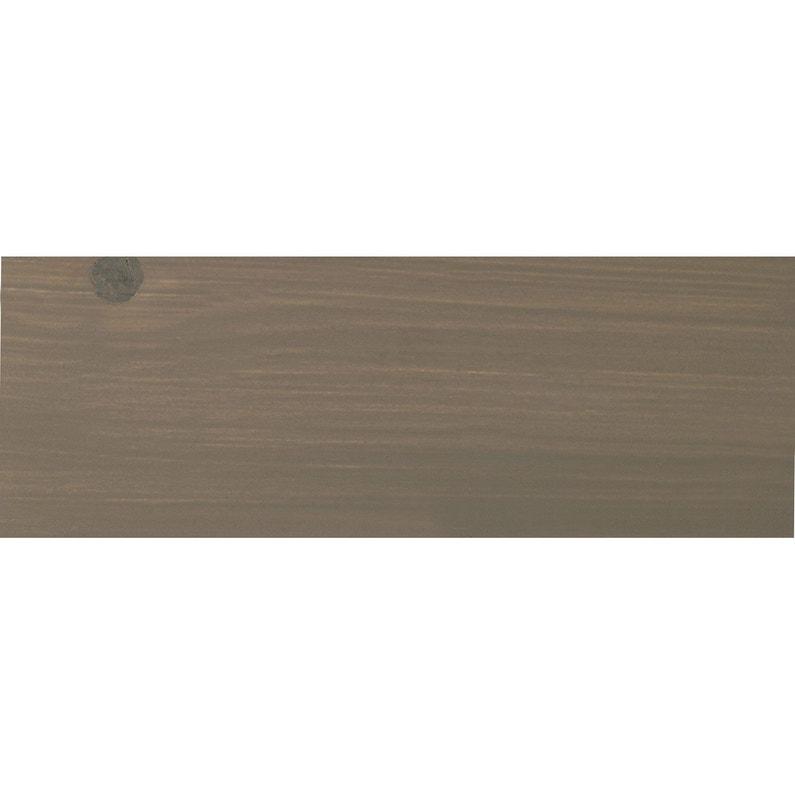 lasure mat liberon badigeon meuble brun taup 0 5 l leroy merlin. Black Bedroom Furniture Sets. Home Design Ideas