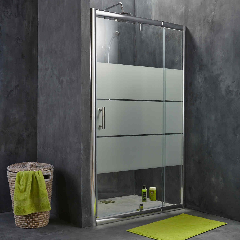 Quelques liens utiles - Porte douche plastique ...