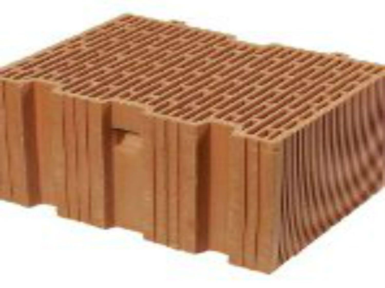 comment construire un mur en briques monomur leroy merlin. Black Bedroom Furniture Sets. Home Design Ideas