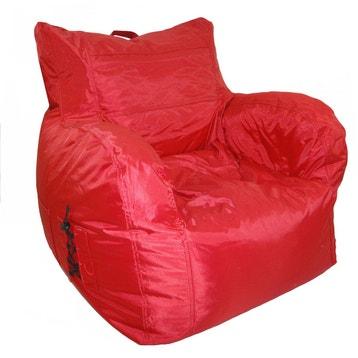 pouf et poire au meilleur prix leroy merlin. Black Bedroom Furniture Sets. Home Design Ideas