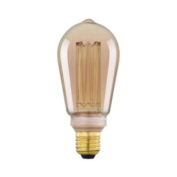 Ampoule Led E27 200 Lumens Au Meilleur Prix Leroy Merlin
