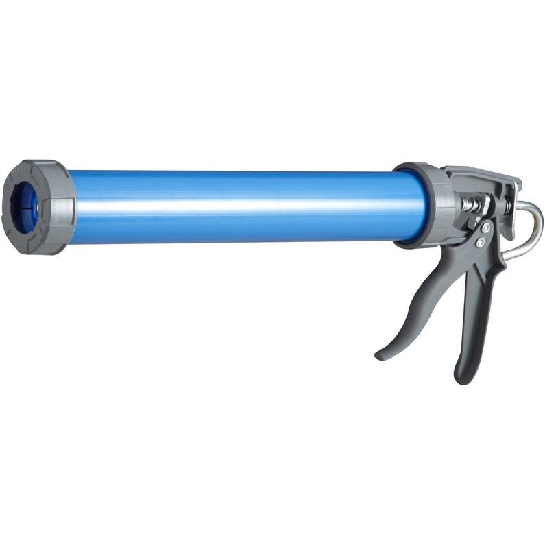 pistolet pour boudin de colle 3m leroy merlin. Black Bedroom Furniture Sets. Home Design Ideas