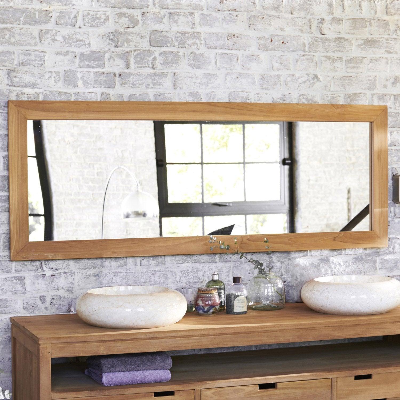 Merveilleux Miroir Miroir L.