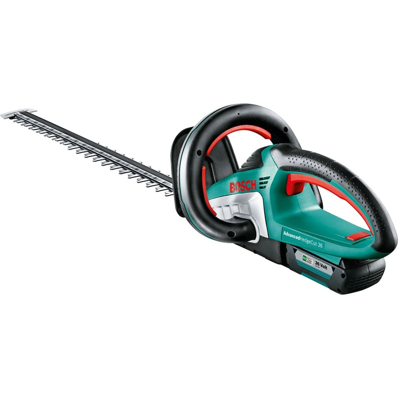 Taille Haie Electrique Bosch Leroy Merlin Partager Taille