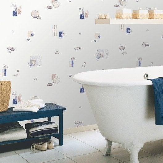 liste d 39 anniversaire de loic n liti top moumoute. Black Bedroom Furniture Sets. Home Design Ideas