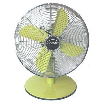 Ventilateur et brasseur d air ventilateur colonne sur - Ventilateur de table ...