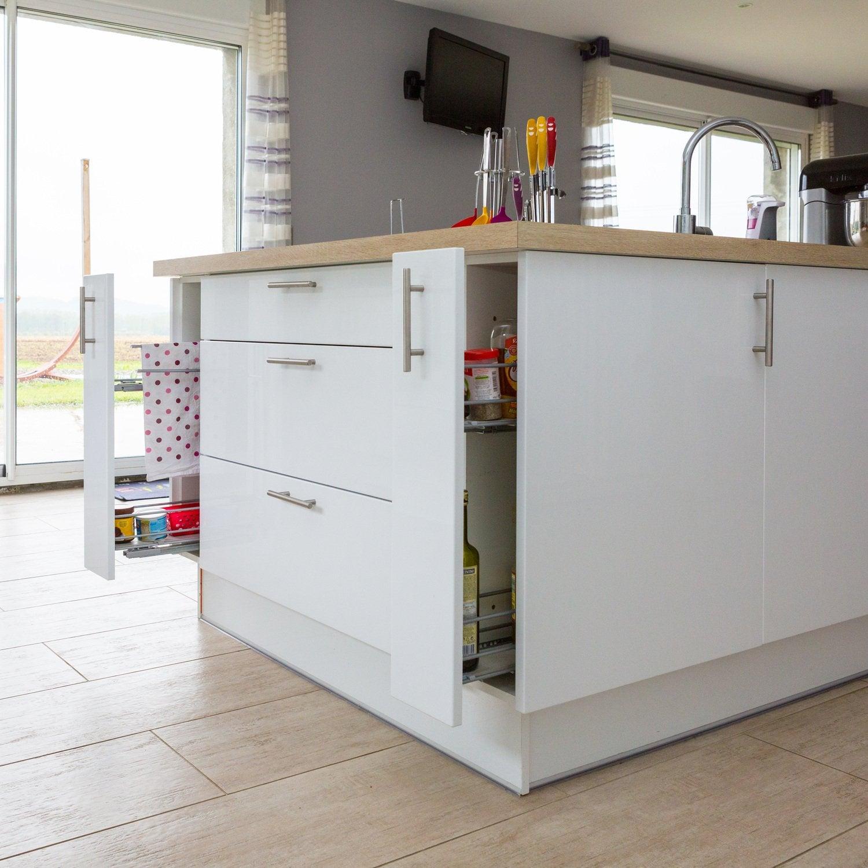 Cuisine Ikea Conception 3d Ipad