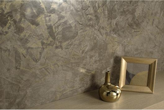 Appliquer un enduit décoratif Tadelakt (1h30 - 2h) | Leroy ...
