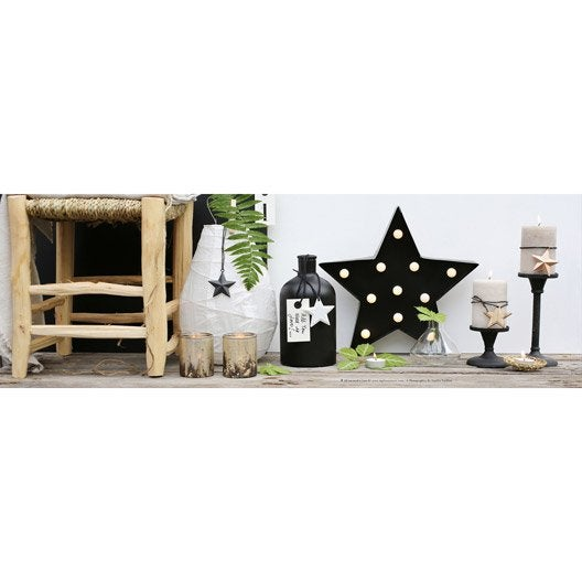 casier bouteille leroy merlin concevoir mon projet spaceo home with casier bouteille leroy. Black Bedroom Furniture Sets. Home Design Ideas