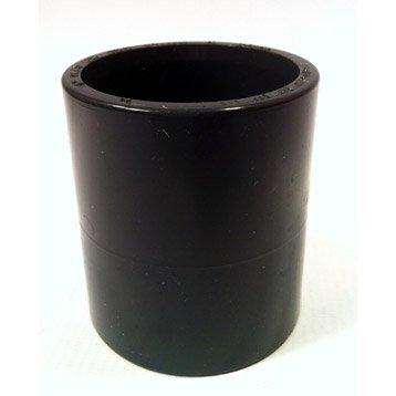 Manchon Manchon d50mm pn16 a coller
