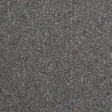 Dalle moquette de sol leroy merlin for Moquette gris chine