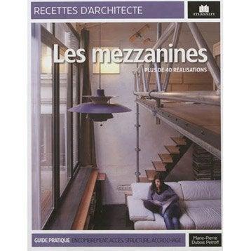 Les mezzanines, Massin