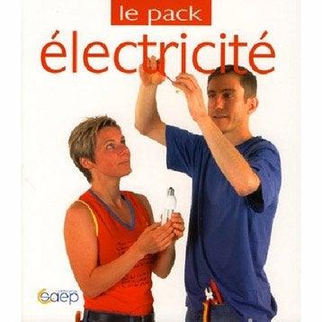 L'électricité, Saep