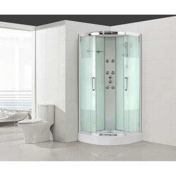 cabine de douche 60×70