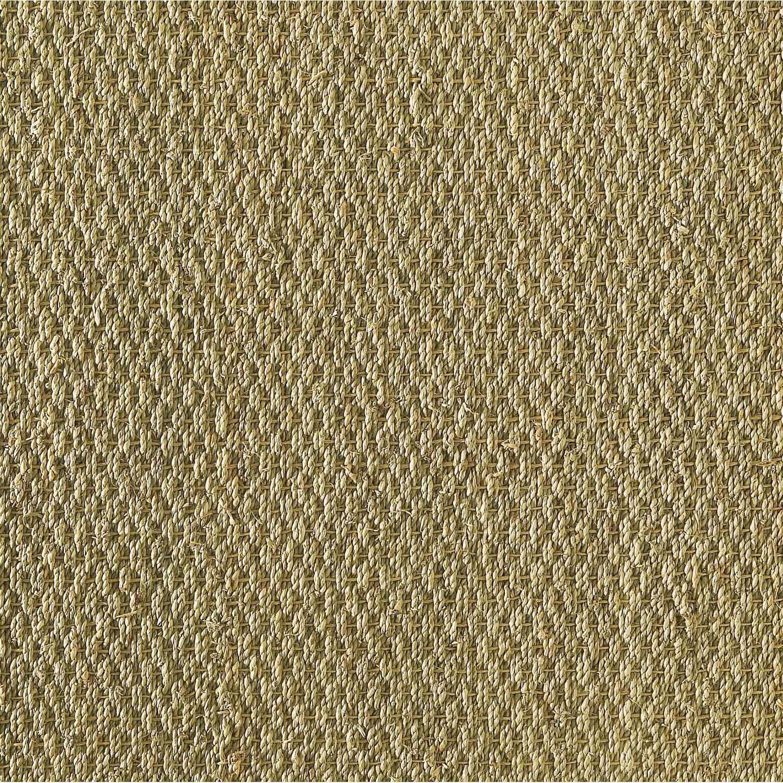 jonc de mer classique beige l 4 m leroy merlin. Black Bedroom Furniture Sets. Home Design Ideas