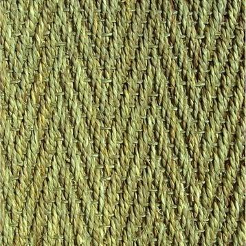 jonc de mer sisal et fibre naturelle pour sol au meilleur prix leroy merlin. Black Bedroom Furniture Sets. Home Design Ideas