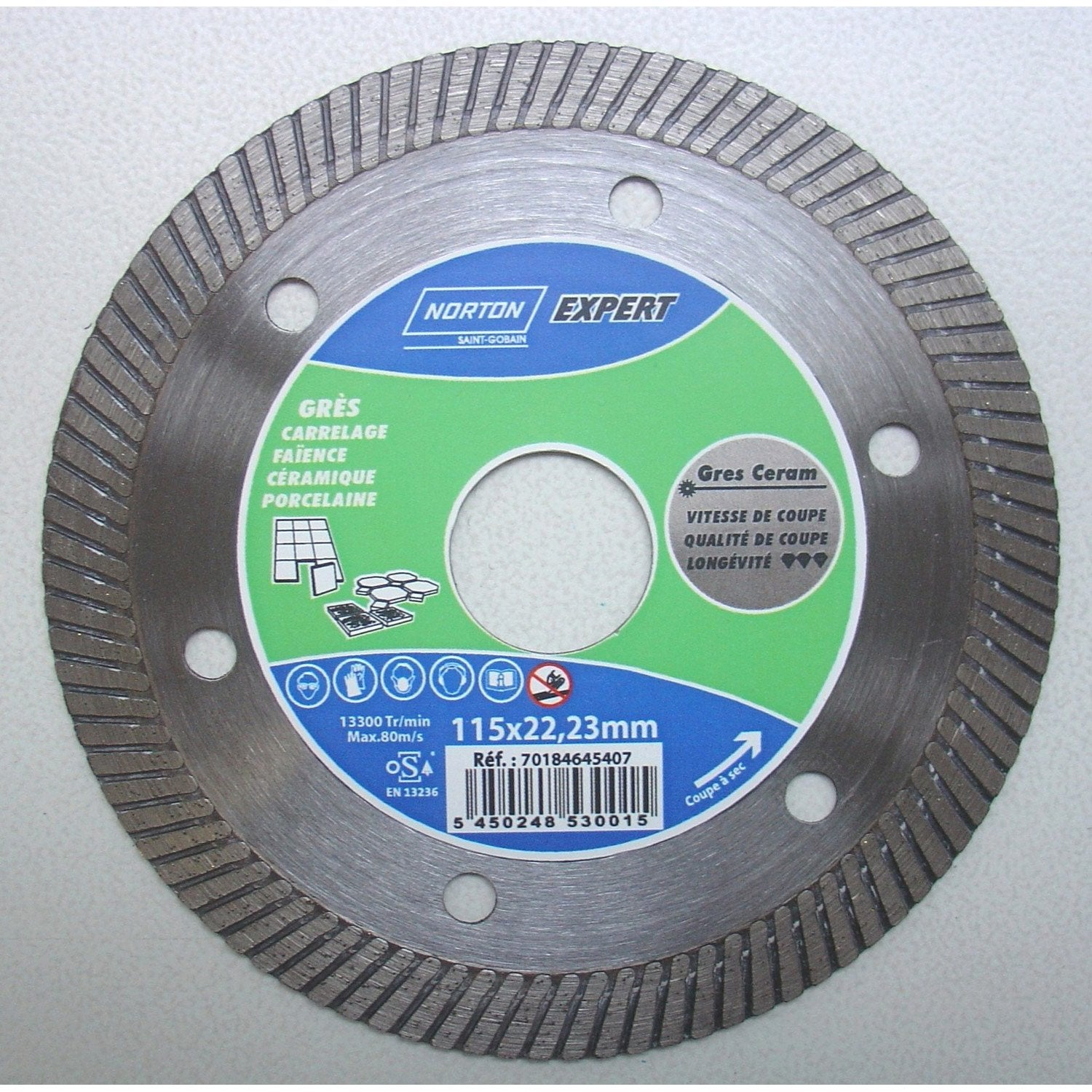 Disque pour poncer le beton leroy merlin - Ponceuse beton leroy merlin ...