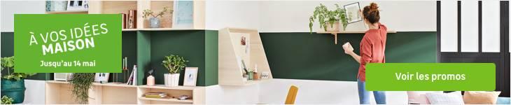 leroy merlin caen mondeville retrait 2h gratuit en. Black Bedroom Furniture Sets. Home Design Ideas