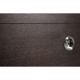 bien choisir sa porte int rieure leroy merlin. Black Bedroom Furniture Sets. Home Design Ideas