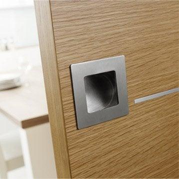 poign e porte coulissante poign e cuvette poign e tire doigt serrure porte coulissante au. Black Bedroom Furniture Sets. Home Design Ideas