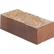 Parpaing brique parpaing creux bloc bancher bloc b ton leroy merlin - Leroy merlin seclin ...