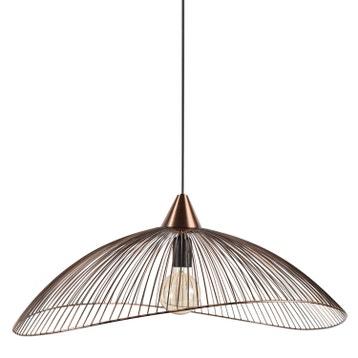 lustre suspension et plafonnier au meilleur prix leroy merlin. Black Bedroom Furniture Sets. Home Design Ideas