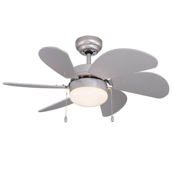Ventilateur Sans Pale Leroy Merlin Gamboahinestrosa