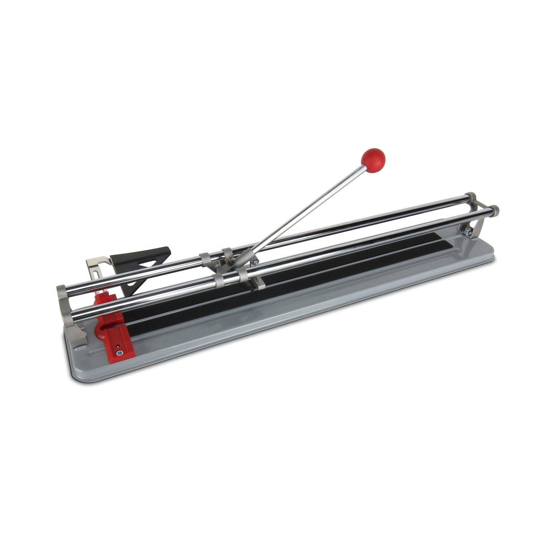 Coupe carreaux manuel rubi practic 40 mm leroy merlin for Location coupe carreaux