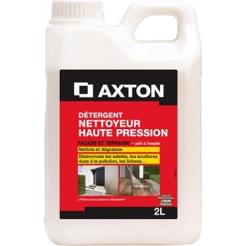 D tergents et sable nettoyeur haute pression sterwins - Quel detergent pour nettoyeur haute pression ...