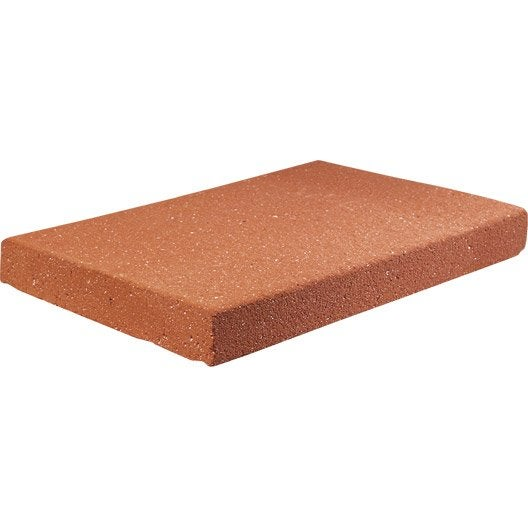 stunning best brique foraine pleine sable xxcm with sable calcaire leroy merlin with sable. Black Bedroom Furniture Sets. Home Design Ideas