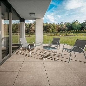 carrelage pav dalle b ton pierre naturelle et. Black Bedroom Furniture Sets. Home Design Ideas